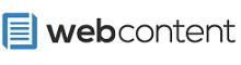 WebContent.com